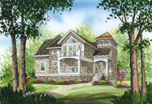 Nantucket - $349,000
